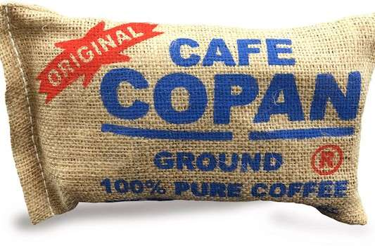Cafe-Copan-Original-compressor