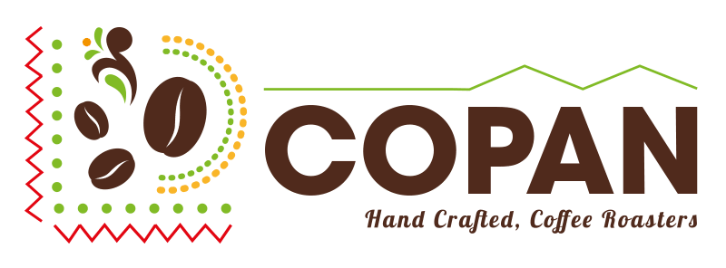 Cafe Copan | Premium Honduran Coffee